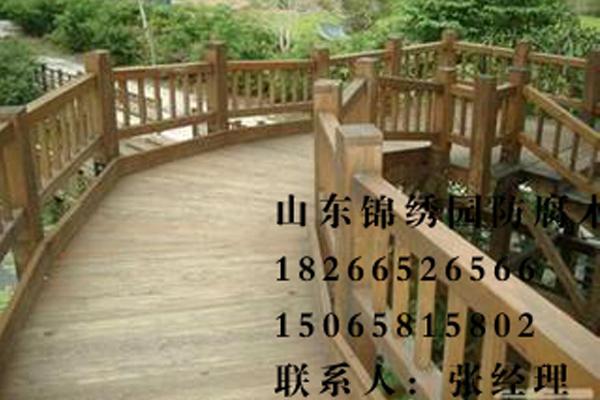 楼梯木地板17
