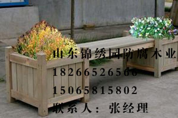花盆系列18